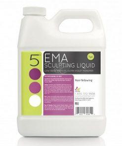 5000™ Purple Acrylic EMA Liquid