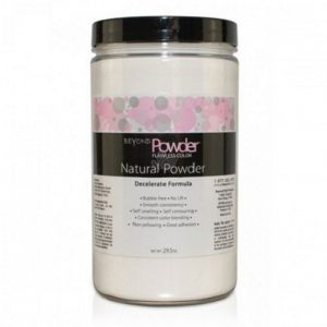 Beyond™ Natural Acrylic Powder