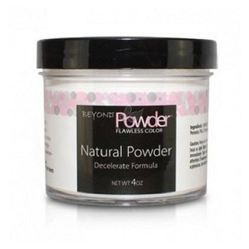 Beyond™ Natural Acrylic Powder