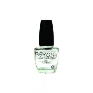 Beyond™ Ultimate Fast Dry Top Coat 0.5oz