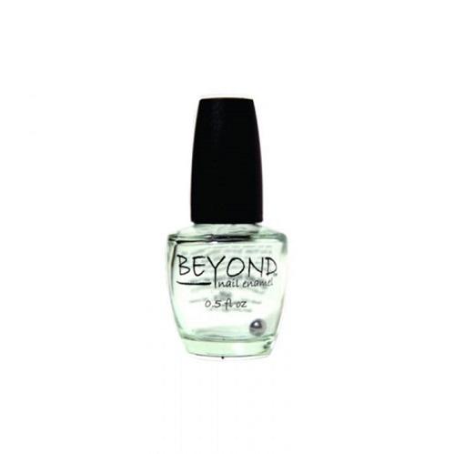 Beyond™ Ultimate Fast Dry Top Coat 0.5oz