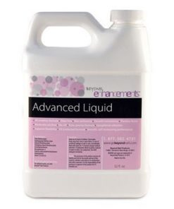 Beyond Advance Liquid (1 gal) (USA)