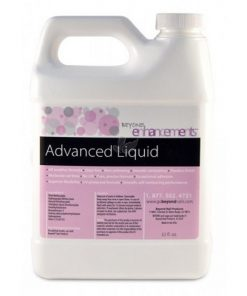 Beyond Advance Liquid 32oz (USA)