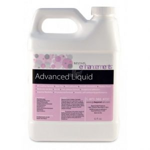 Beyond Advance Liquid 32oz (USA)