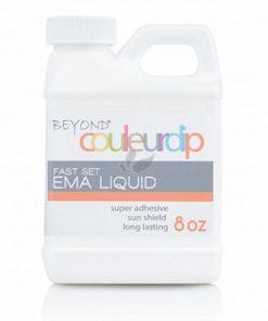 Beyond Couleurdip EMA Liquid 8 oz (USA)
