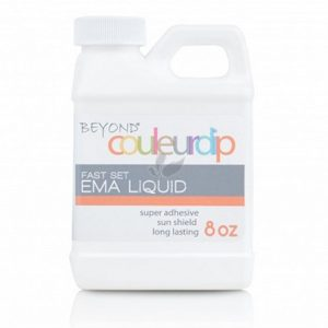 Beyond Couleurdip EMA Liquid 8 oz (USA)