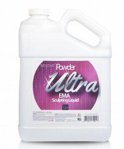 Beyond Ultra EMA Liquid 1 gal