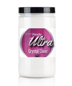 Beyond Ultra Powder – Crystal Clear – 29 oz
