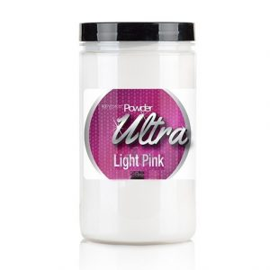 Beyond Ultra Powder – Light Pink – 29 oz