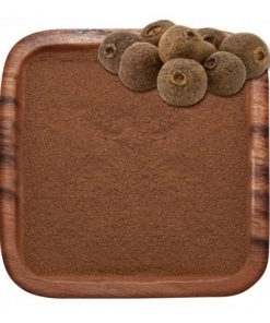 Botanical Escapes Herbal Spa Pedicure – Allspice – Scented Herbs 1 lb