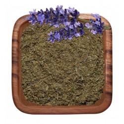 Botanical Escapes Herbal Spa Pedicure - Lavender Flower - Scented Herbs 1 lb 111