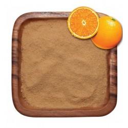 Botanical Escapes Herbal Spa Pedicure - Orange Peel - Scented Herbs 111