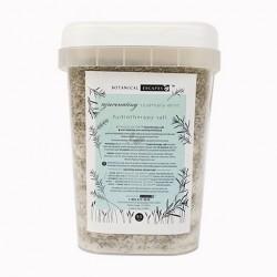 Botanical Escapes Lavender Hydro Therapy Pedicure Salt - 1 gal
