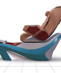 D7 Spa Pedicure Chair