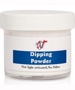 Dipping Powder – 2 oz