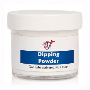 Dipping Powder – 2 oz