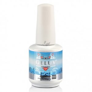Geluv Angel Skies .5oz USA – Mood Changing