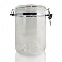 Herbal Canister Large