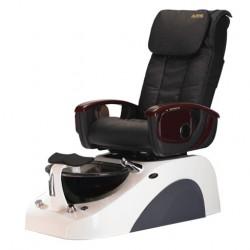 K35 Spa Pedicure Chair 111