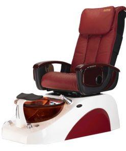 K35 Spa Pedicure Chair