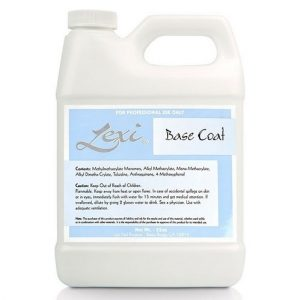 Lexi™ Base Coat