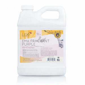 Lexi™ Fragranced EMA Purple Liquid – 1 gal