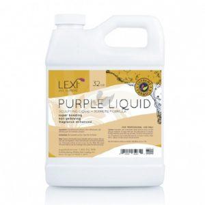 Lexi™ Purple Liquid – 1 gal