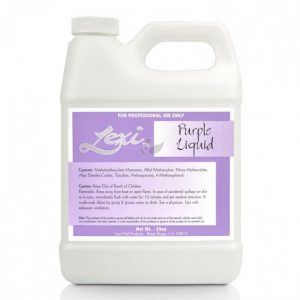 Lexi Purple Liquid 32oz