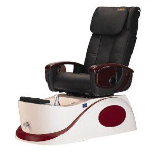 N200 Spa Pedicure Chair