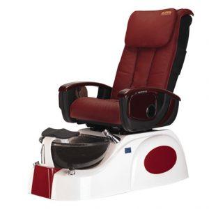 N250 Spa Pedicure Chair