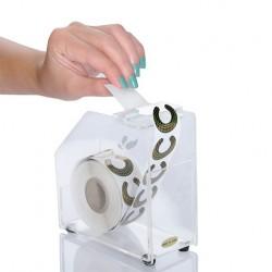 Nail Form Dispenser