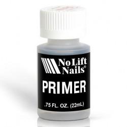No Lift Primer - 0.75oz 66