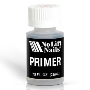 Lila™ Primer Plus – 16 oz