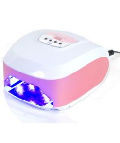 Professional LED UV Dryer