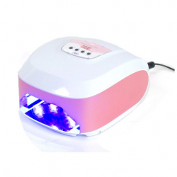 Professional LED UV Dryer