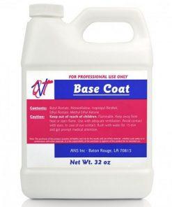 QT™ Base Coat