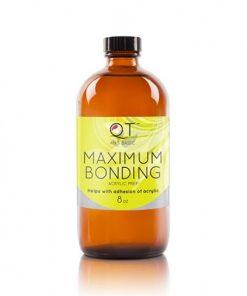QT™ Maximum Bonding – 8 oz