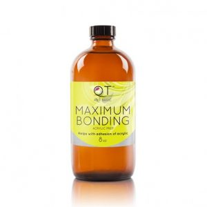 QT™ Maximum Bonding – 8 oz