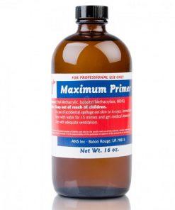 QT™ Maximum Strength Primer