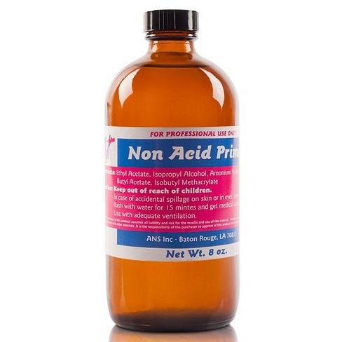 QT™ Non-Acid Primer – 8 oz