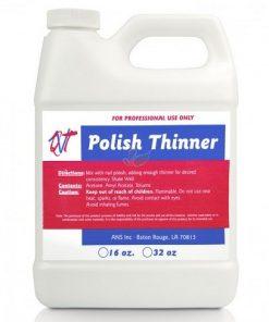 QT Polish Thinner