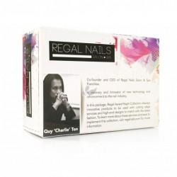 Regal Award Night Collection 000