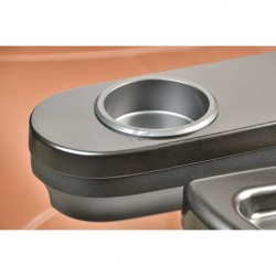 ANS-16 Cup holder 000