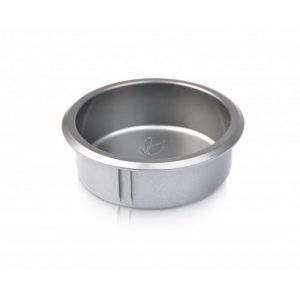 ANS-16 Cup holder