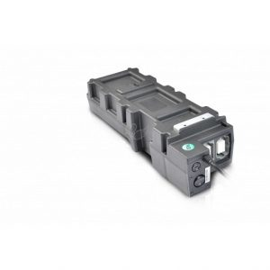 ANS-16 Electrical Control Box