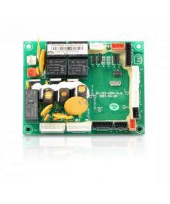 ANS-16 Main PCB