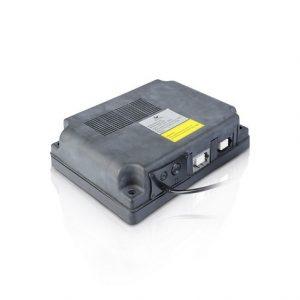 ANS-P20 Electrical Control Box