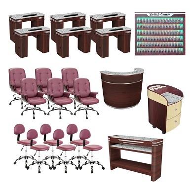 AYC furniture collection - AYC furniture collection