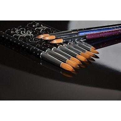 Beyond Master of Acrylic Brushes - Beyond Master of Acrylic Brushes