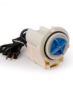 D29 Motor 120V/60HZ(used for jet)